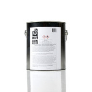 Undercoating In A Can | 1 Gallon Can