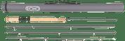 Echo SR Switch Rod