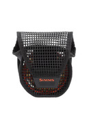 Simms Bounty Hunter Mesh Reel Case - Medium