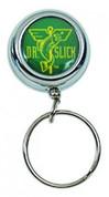 Dr. Slick Clip on Reel  O Ring