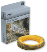 Airflo Delta Spey 2 Fly Line