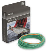 Airflo Sixth Sense - Intermediate Fly Line