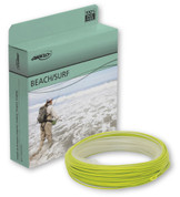 Airflo Beach Floating Fly Line