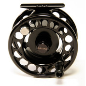 Galvan Rush Lite Fly Reel