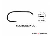 TMC 100SP-BL