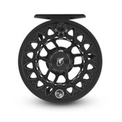 SA Ampere Fly Reel