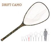 Nomad Mid-Length Net