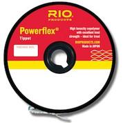 Rio Powerflex Tippet