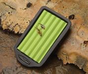 Fishpond Beavertail Fly Patch