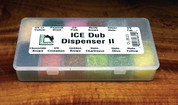 Ice Dub Dispenser 2