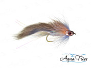 Fish Skull Streamer - Size 6