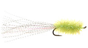 Coho Kryptonite - Size 1