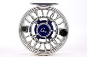 Galvan Grip Fly Reel
