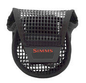 Simms Bounty Hunter Mesh Reel Case - Small