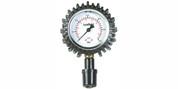 Leafield Pressure Gauge