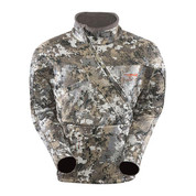 Sitka Gear Fanatic Lite Jacket