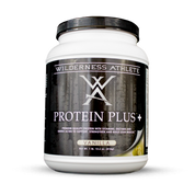 Wilderness Athlete Protein Plus