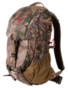 Badlands Stalker Backpack