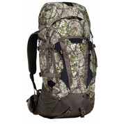 Badlands Ascent Pack