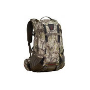 Badlands Dash Day Pack