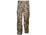 Badlands Alpha Pant