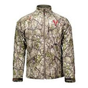 Badlands Velocity Jacket