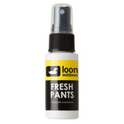 Loon Fresh Pants