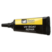Loon UV Boat Repair