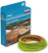 Airflo Super-DRI™  Gulf Redfish