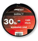 Airflo Impact Shooting Line