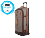 Fishpond Grant Teton Rolling Luggage