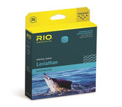 Rio Intermediate Leviathan Fly Line