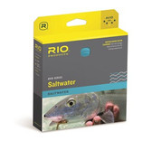 Rio Avid Series Saltwater Fly Line