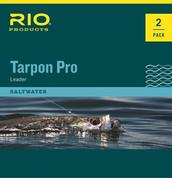 Rio Tarpon Pro Leader