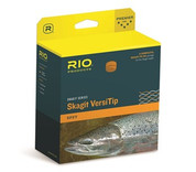 Rio Scandi Short VersiTip Fly Line