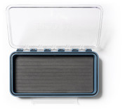 Plan D Pack Standard Fly Box - NEW