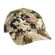 Sitka Gear Ascent Cap