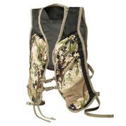 Sitka Gear Ascent Vest