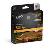 Rio InTouch Trout Spey