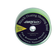 Airflo Miracle Braid Running Line