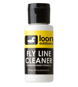 Loon Scandanavian Line Cleaner