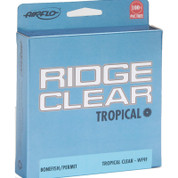 Airflo Clear Tip Tropical Short