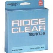 Airflo Clear Tip Tropical Short