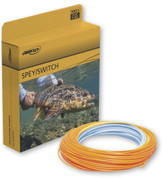 Airflo Switch Float Line