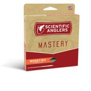 SA Mastery Bonefish Fly Line