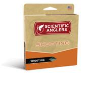SA Saltwater Floating Shooting Line