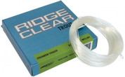 Airflo Delta Clear Floating Fly Line