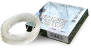 Airflo Delta Tactical Clear Floating Fly Line