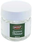 Dave's Flexament Thinner