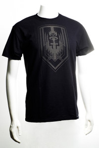 Archangel Michael Shirt